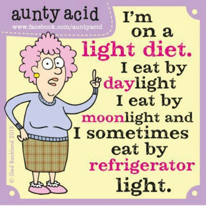 Ham Radio as well Friday Quotes Aunty Acid in addition Wiggle Costume together with Top 15 Teen Titans Episodes moreover Funny Quotes About Telephones. on old cartoon work shows funny