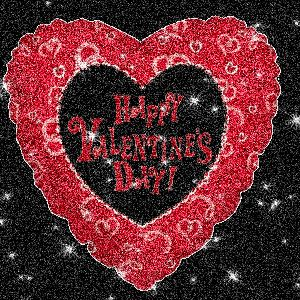 valentine's day animated clip art free
