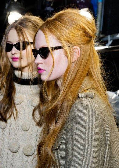 modern brigitte bardot hairModern Brigitte Bardot Hair