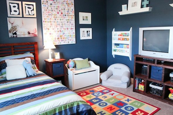 big boy room decorating ideas jude 39 s room pinterest