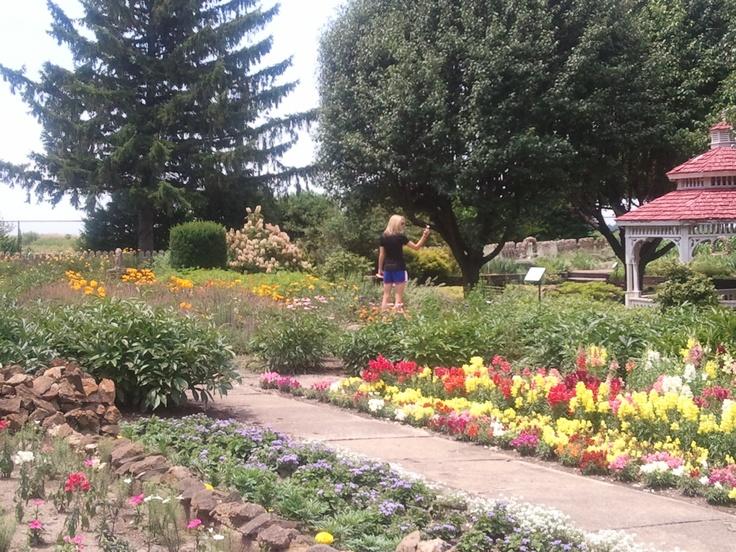 rockome gardens il everything pinterest. beautiful ideas. Home Design Ideas