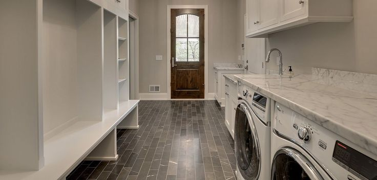 Laundry Room Pictures amp Ideas  HGTV