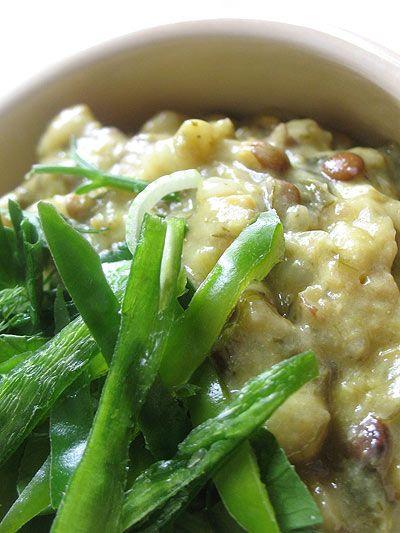 ... barley soup mushroom barley soup beef barley soup barley lentil soup