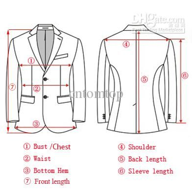 The European size of a suit is 10 more than the US Size. For example, a size 50 (European) is equivalent to a size 40 (US). Typically the waist size of a suit pant is 6