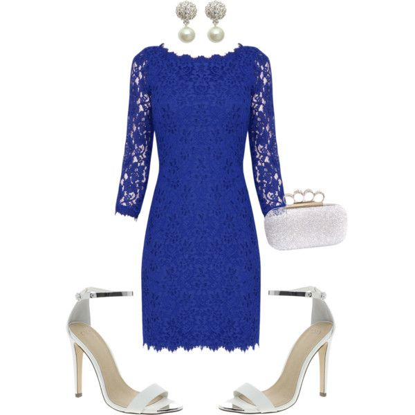 """Christmas 1"" by brainstylist on Polyvore"