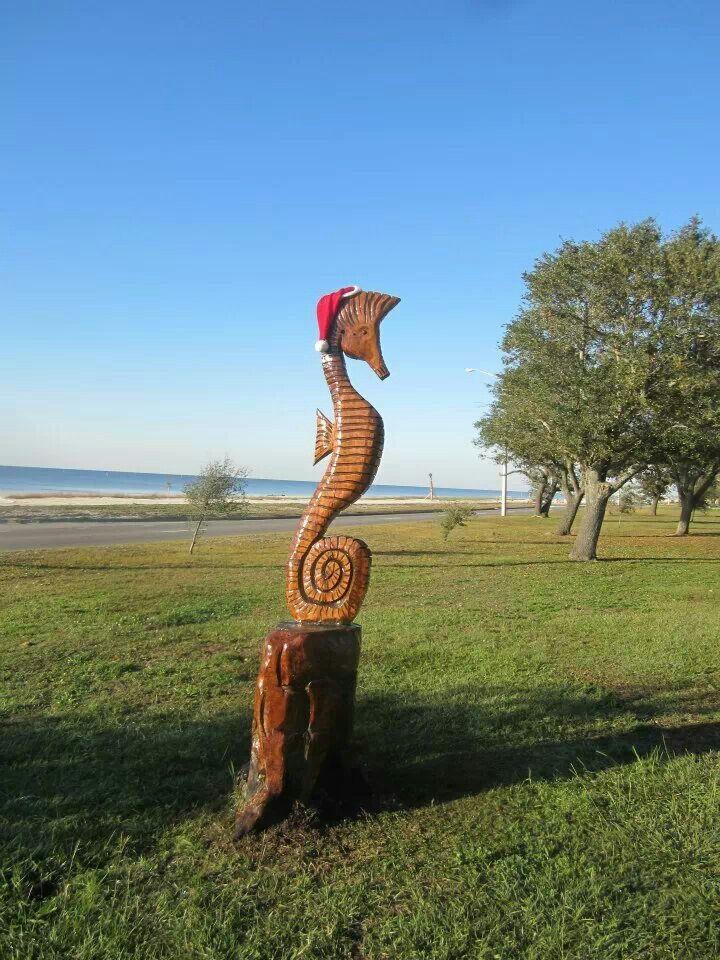 Biloxi katrina tree art is life pinterest