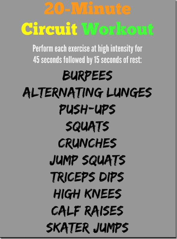 20-Minute_Circuit_Workout