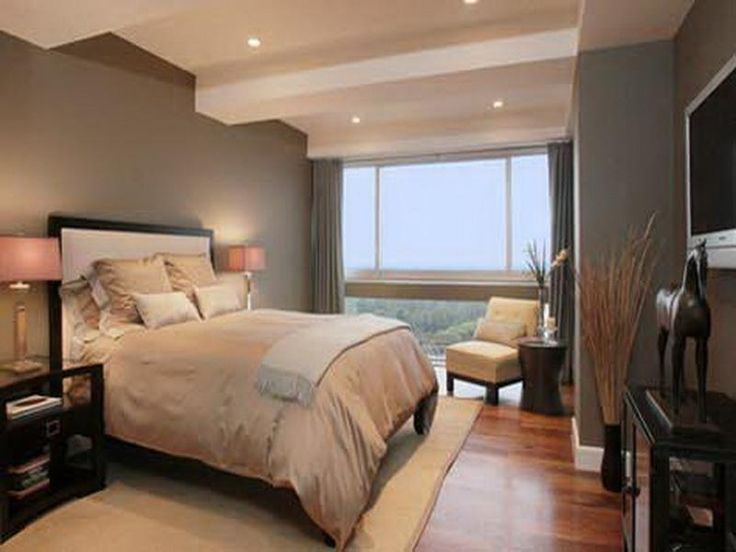 Taupe Walls For The Home Pinterest