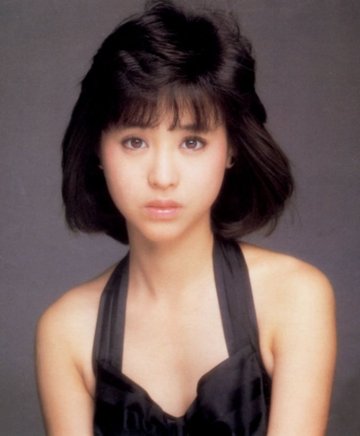 松田聖子の画像 p1_35