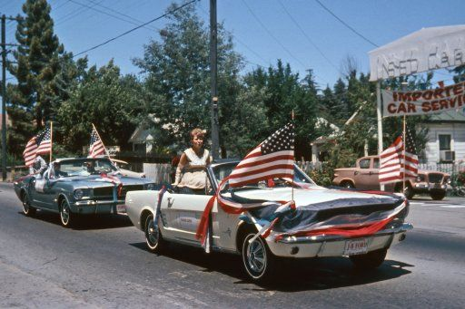 fourth of july used car sales