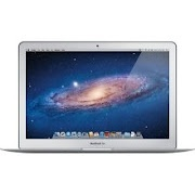 Macbook Air 13-inch | Ready or Not, Here I come! :) | Pinterest
