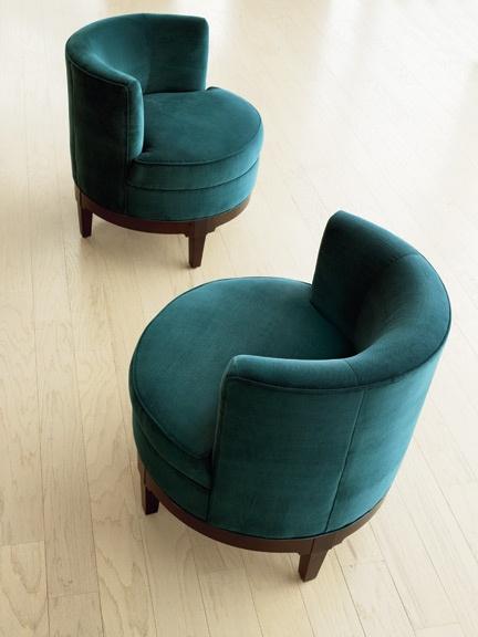 thomasville-furniture