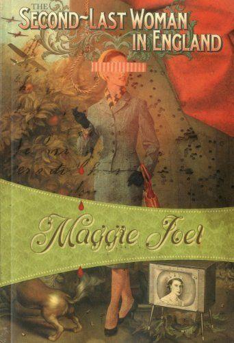 Pornostar Maggie Mayhem