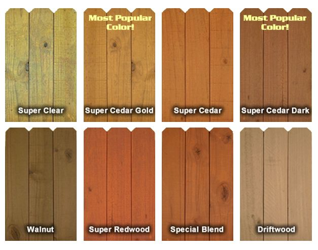 How to stain outdoor wood furniture ehow - Exterior wood paint matt pict ...