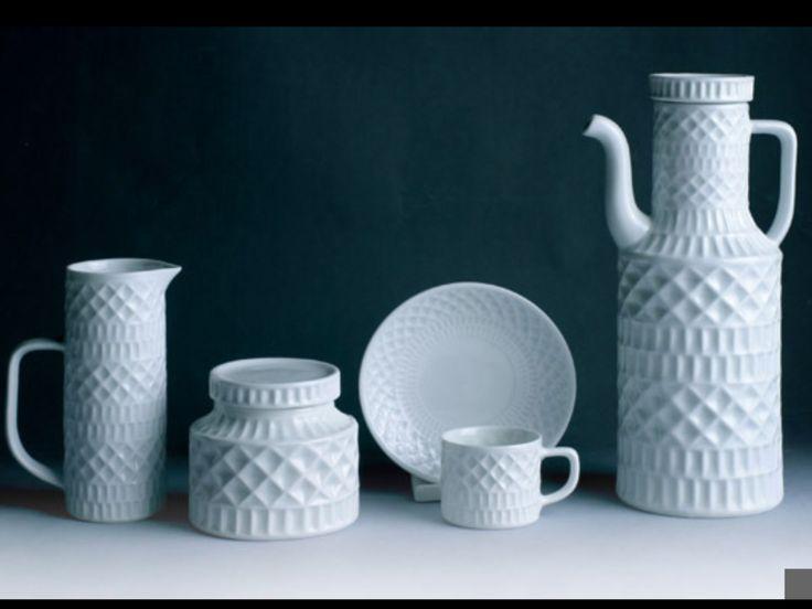 Sargadelos ceramica galicia vasijas bols cacharros - Ceramica de sargadelos ...