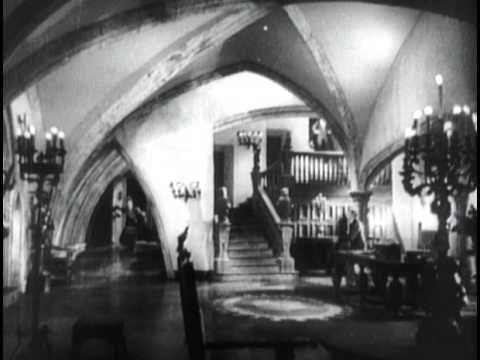Frankenstein prometheus essay
