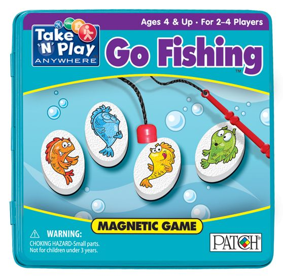 Pin by kristy thomas on busy bee stuff pinterest for Easy fishing games