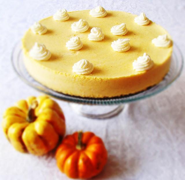 ... cake mousse frozen pumpkin mousse pie pumpkin honey mousse cake recipe