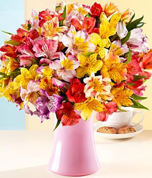 proflowers 100 blooms promo code
