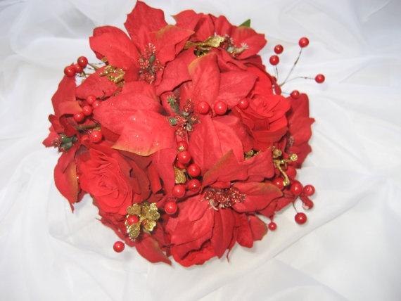 Bouquet de flores de Pascua