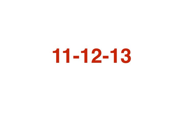 Today's Date Script lets you choose from twenty-four different date ...