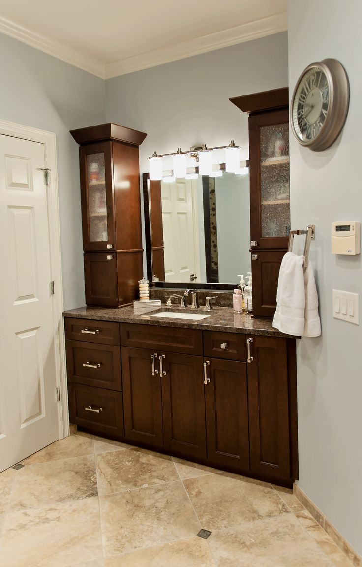 Pin by Reese Construction, Inc on Reese Projects  Pinterest