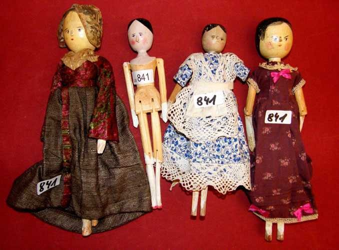 Puppenhaus Holz 30 Cm Puppen ~ Pin by Jane Evans on Woodens, Peg & Penny Woodens, Farthing Dolls  P