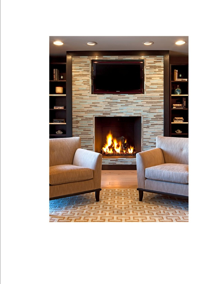 New How LONG Should The Mantle Protrude On Each Side Of The Fireplace