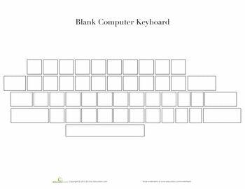 10 key adding machine test