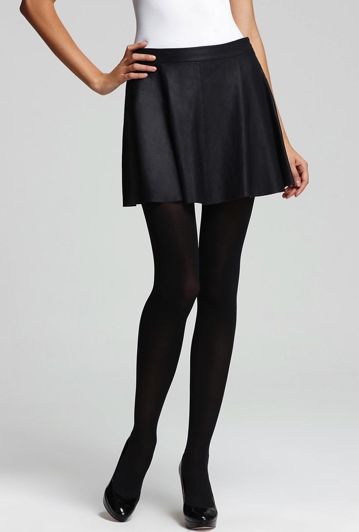 joie garnet leather skirt cakestyle saucy skirts