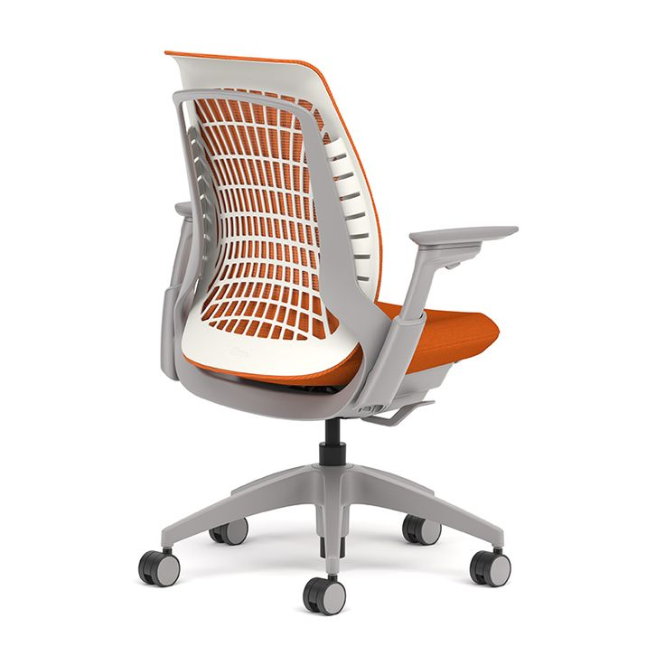 of studio fifield office furniture office chair seating meetmimeo