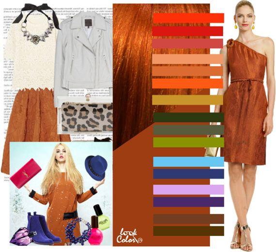Сочетание горчичного цвета в одежде (75 фото какие)