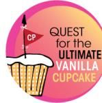 Vanilla Cupcake Recipe – The Ultimate Vanilla Cupcake Test Baked by ...