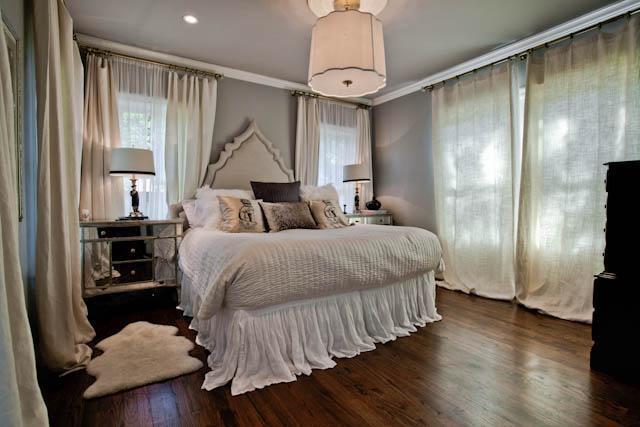 very elegant master bedroom decorating style pinterest