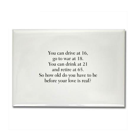 wedding toast quotes like success