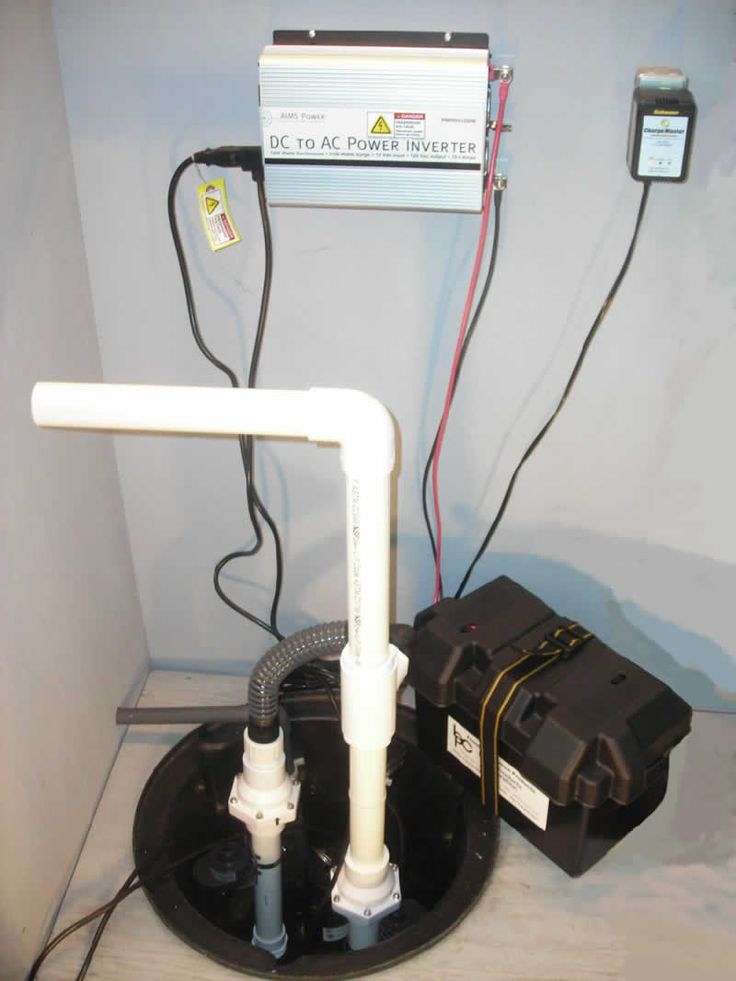 Do It Yourself Installation Or Easy For A Plumber To