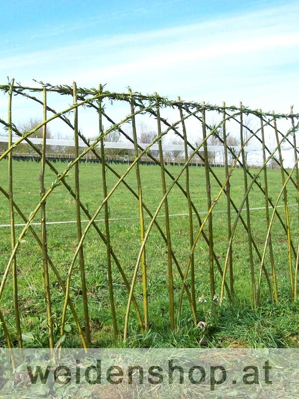 pin by keri acre on gates arbors trellises fences. Black Bedroom Furniture Sets. Home Design Ideas
