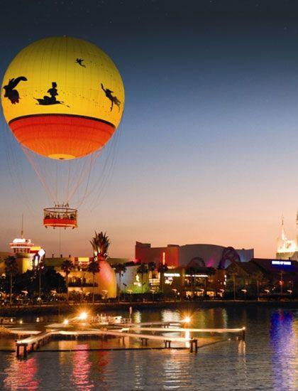 World Good Neighbor Hotels Lake Buena Vista Suites Near Disney