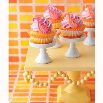 cupcake by oreaaurora - FB | Cupcake | Pinterest