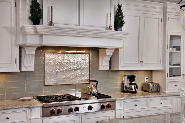 backsplash kitchen remodel pinterest