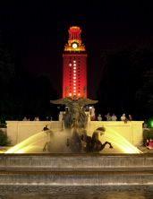 bealonghorn utexas edu freshmen essays