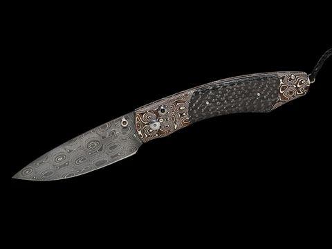 2b82248c6d9da9790093d58978f86f9c - Awesome Mokume Gane Knives