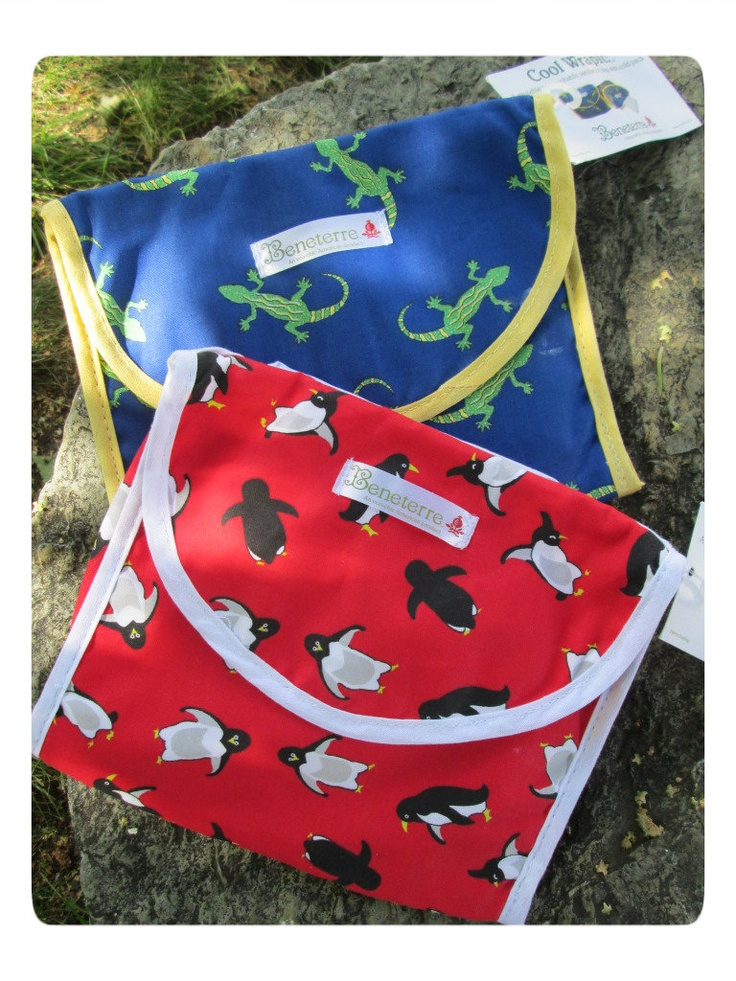 Back to School Event: Go Green with Beneterre! {review & giveaway} | Kate and Kaboodle