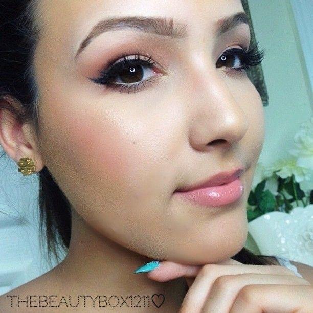 Wedding Airbrush Makeup : Airbrush Makeup Wedding Ideas =] Pinterest