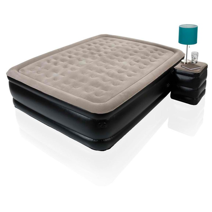 air bed mattresses sleepys Camping