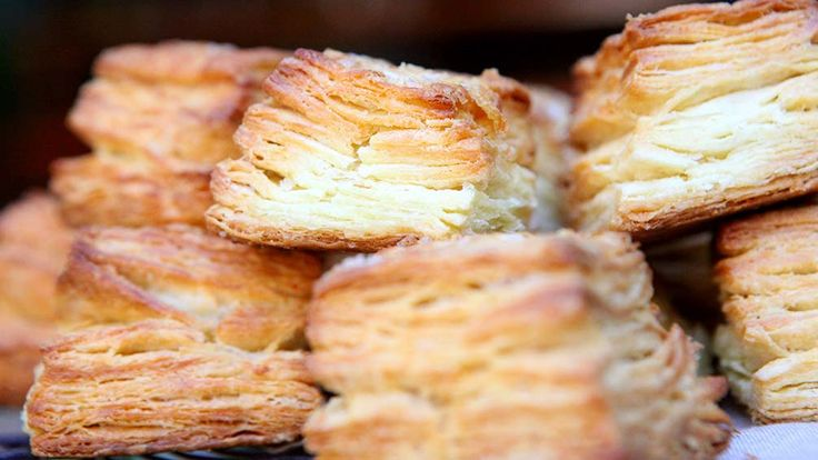 biscuits buttermilk biscuits flaky buttermilk biscuits recipe yummly ...