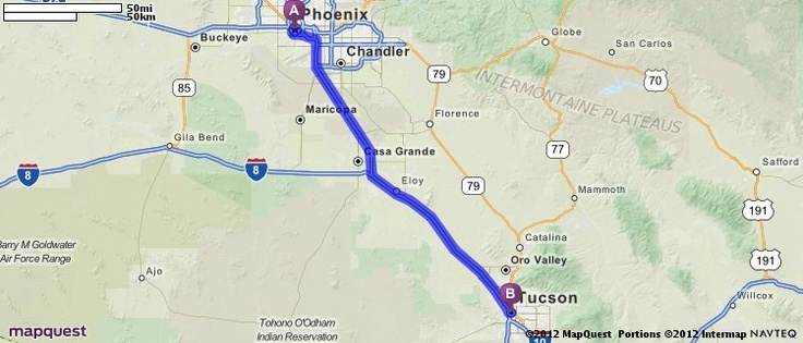 mapquest driving directions map url with Mapquest 20phoenix 20az 20driving 20directions on 538908 Mapquest Open also Google Maps Classic Url as well Mapquest 20classic together with 538908 Mapquest Open besides Mapquest 20ny.