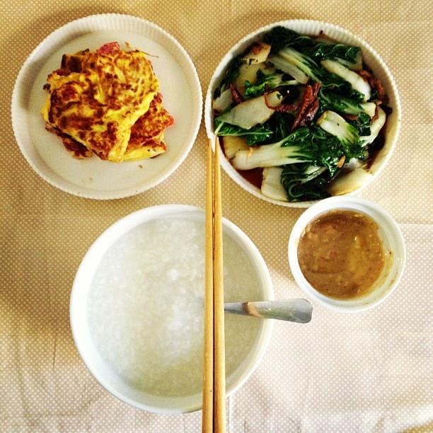 Cauliflower Stir-Fried With Fermented Bean Curd Recipes — Dishmaps