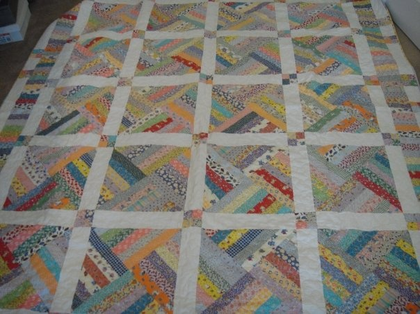 Before pinterest | Quilt Patterns | Pinterest