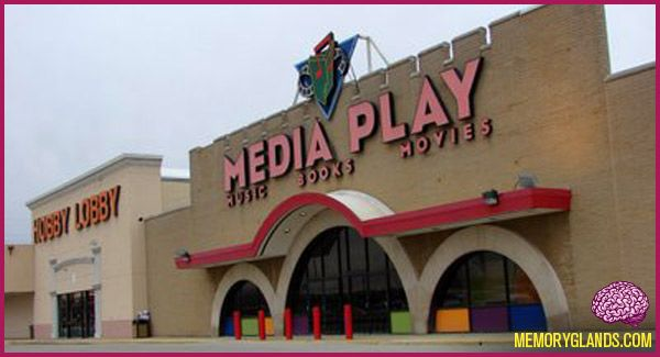 File:former children's palace(80s) and media play (90s) - columbus oh